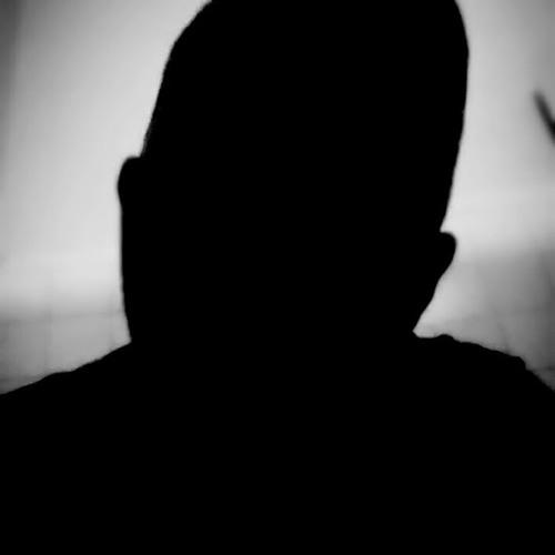 BaSssAddict's avatar
