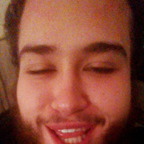 Dylan Vaisey's avatar