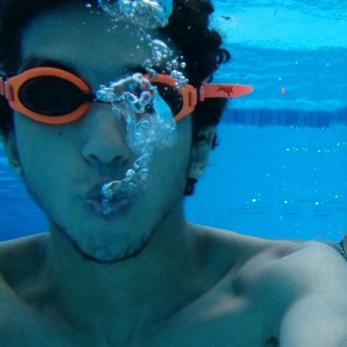 Ahmed khaled ali's avatar