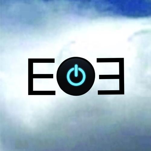 Earxygen's avatar