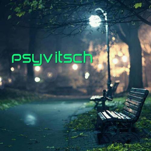 PsyVitsch's avatar