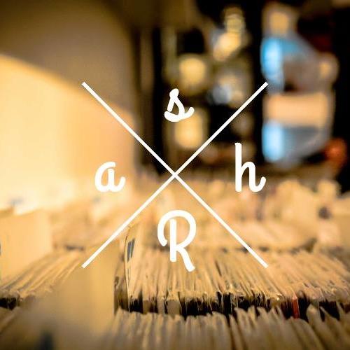 Ash Air's avatar