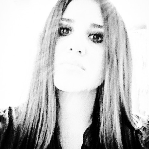 Ioanna Vasilopoulou's avatar