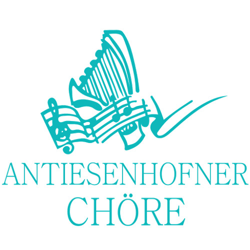 Chor Antiesenhofen's avatar