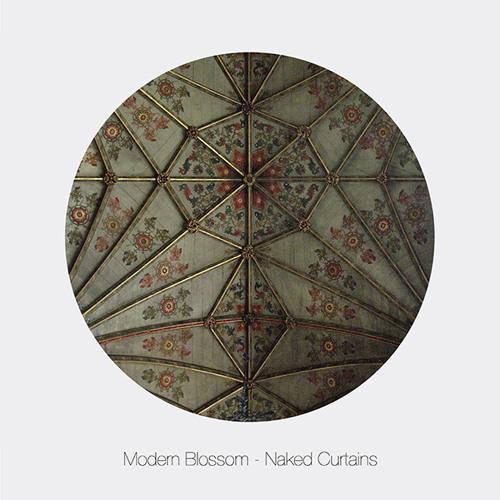 ModernBlossom's avatar