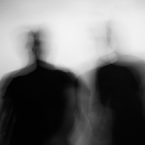 Distorted Portrait's avatar