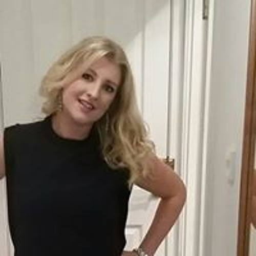 Alexia Dolan's avatar