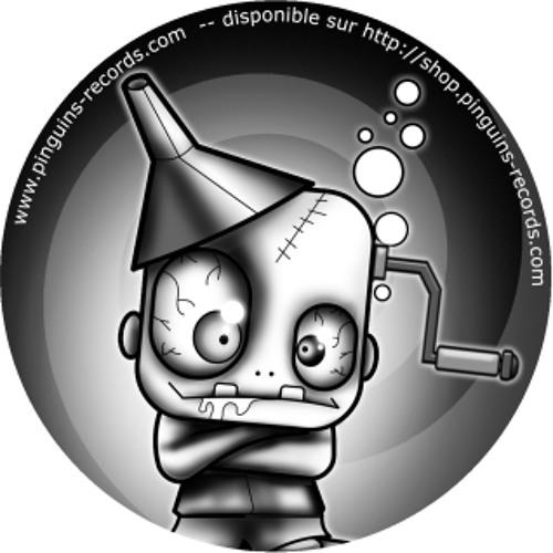 Quentin Psb's avatar