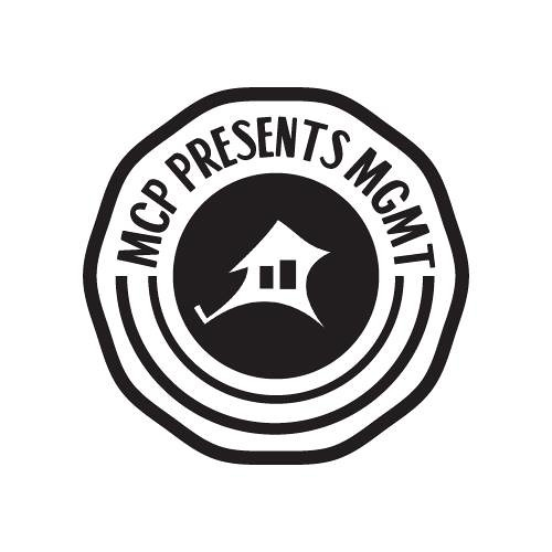 MCP Management's avatar