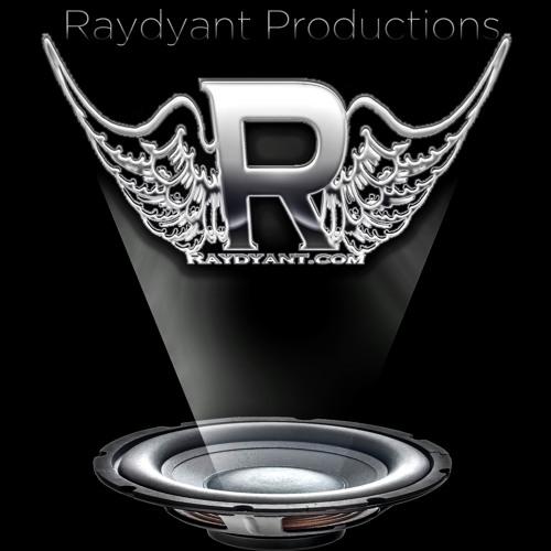 Raydyant's avatar