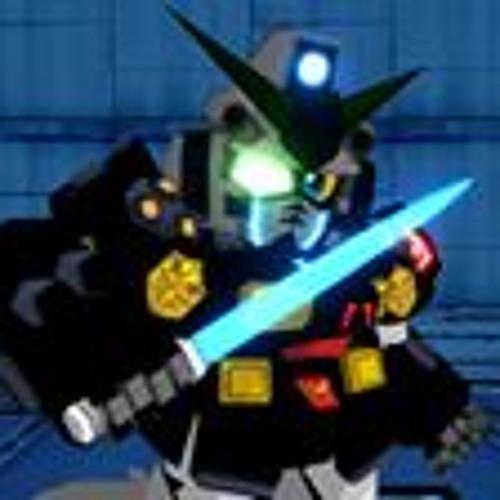Stephen Davidchik IV's avatar
