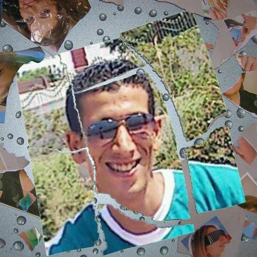 user305625618's avatar