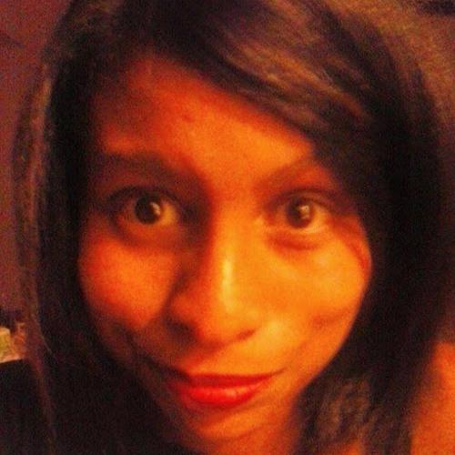 Karina Malachias's avatar