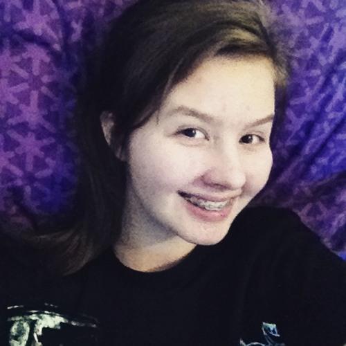KatinaTheKat's avatar