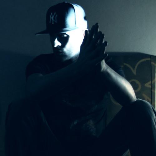 Charl King's avatar