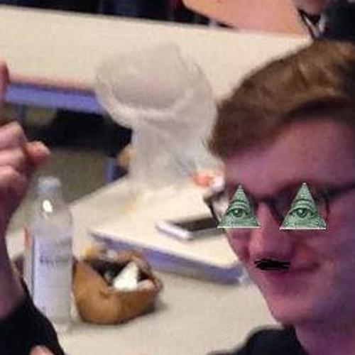 ボーンヘッド på takten's avatar
