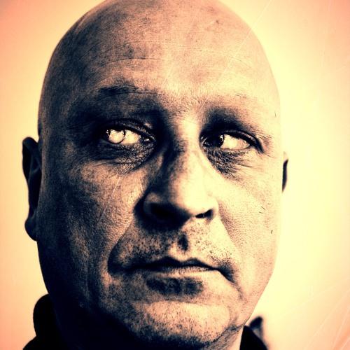 Didier Leboz's avatar