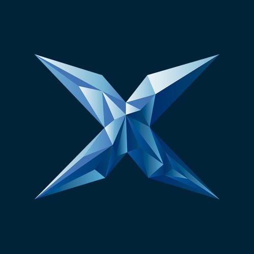 Existrance's avatar