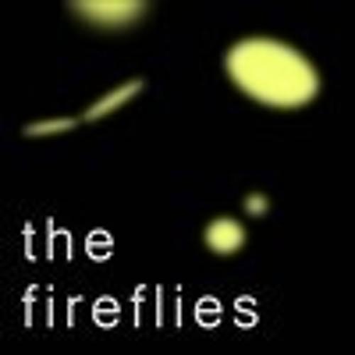 - The Fireflies -'s avatar