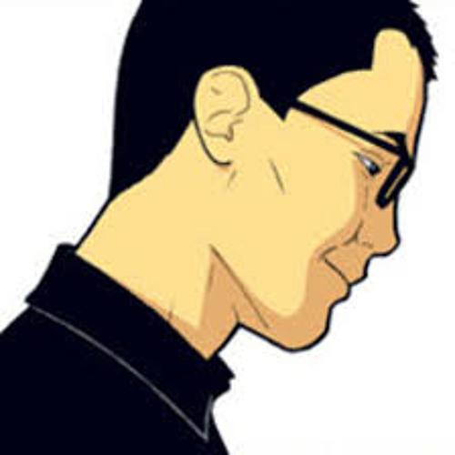 keneHable's avatar