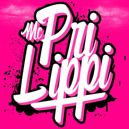 Mc Pri Lippi's avatar