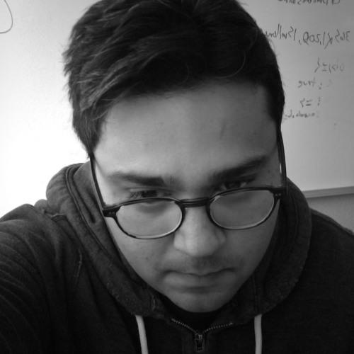 xalakox's avatar