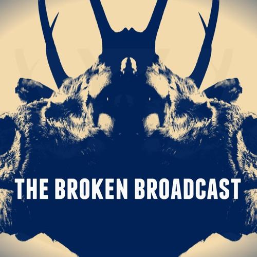 TheBrokenBroadcast's avatar