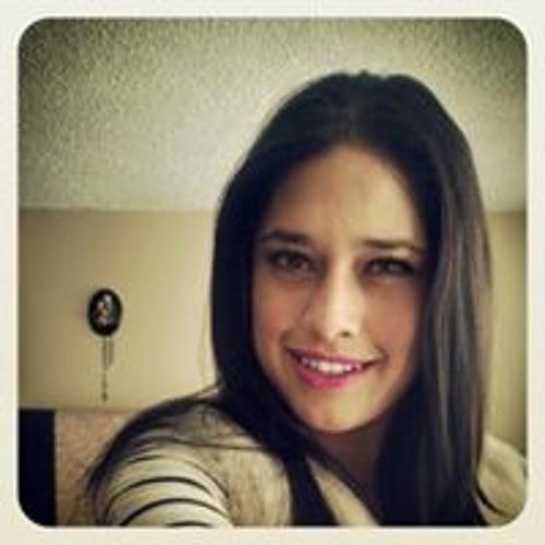 Frida Paola Hernandez's avatar