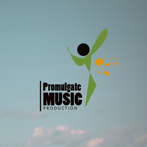 promulgate music's avatar