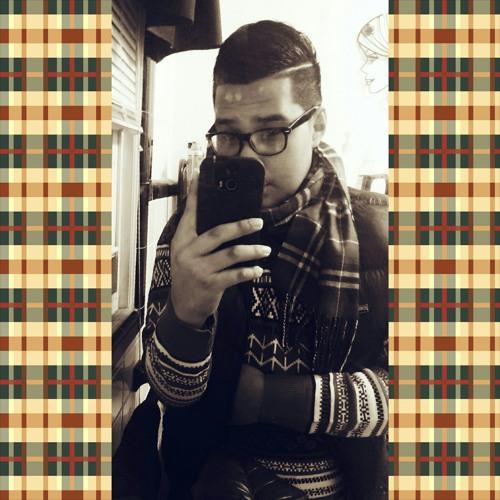jason_anthony's avatar