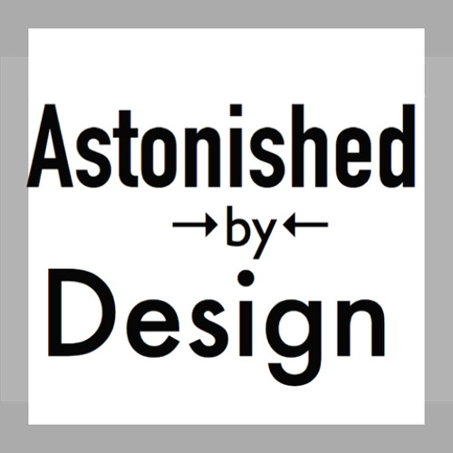 Astonished By Design's avatar