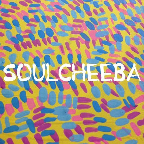 Soulcheeba's avatar