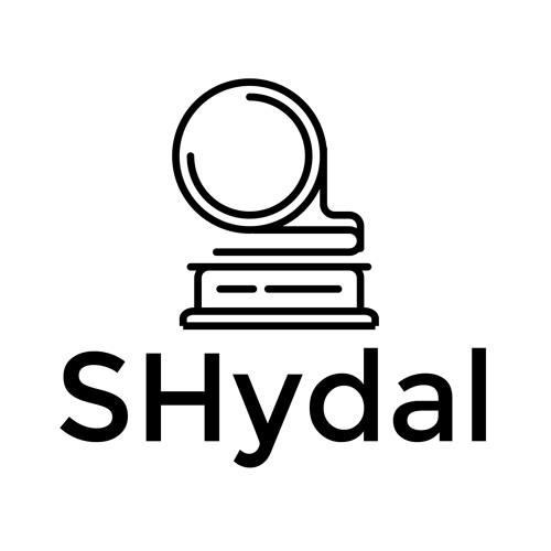 SHydal's avatar