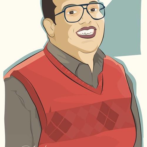 Bassam Mohsen's avatar