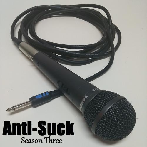 Anti-Suck's avatar