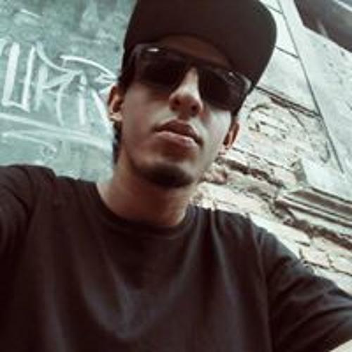 Bruno Freitas Do Santos's avatar