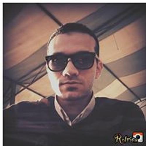Waleed Nagi's avatar
