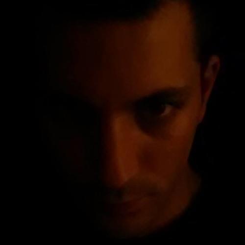 Alan Jevik __ techno hard's avatar