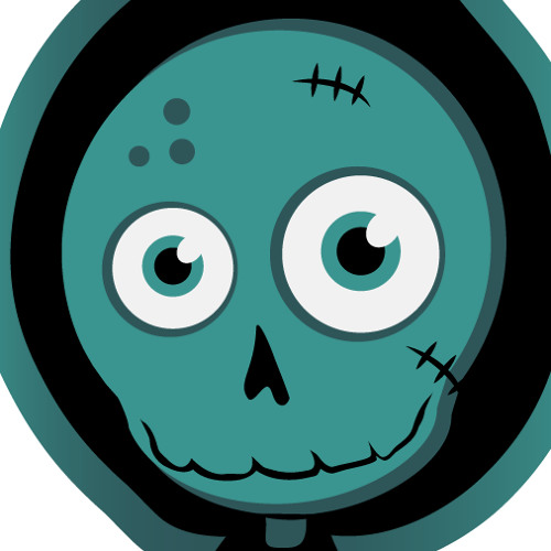 OPZombies's avatar