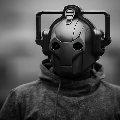 JΔCK's avatar