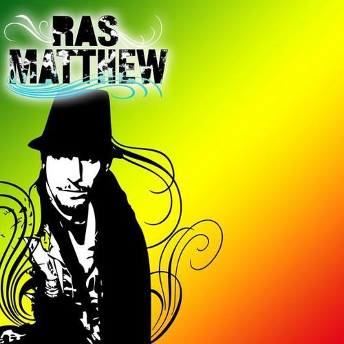 Rasmatthew's avatar