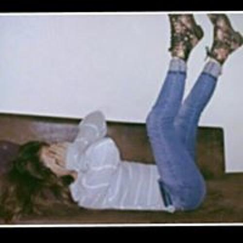 Andreea Ortega Guzman's avatar
