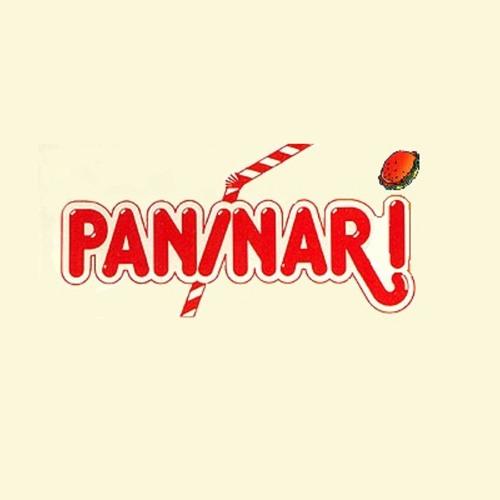 .paninari&socio.'s avatar
