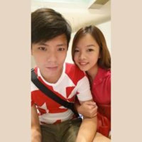 Stephanie Zhang's avatar
