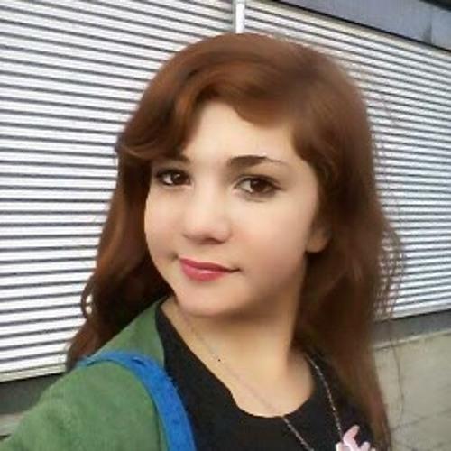 Lara Marie Gelmez's avatar