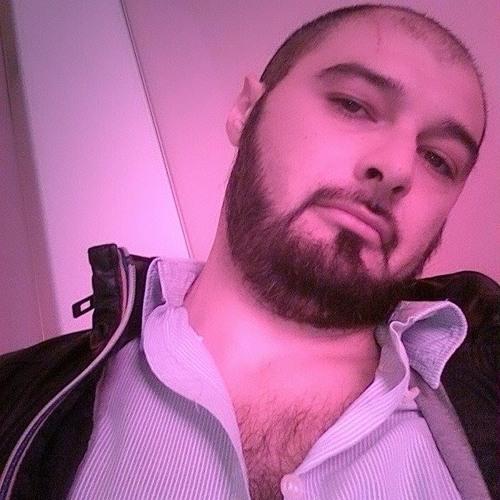 Alexander Ankle's avatar