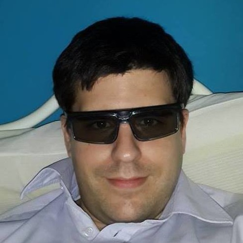 Gus's avatar