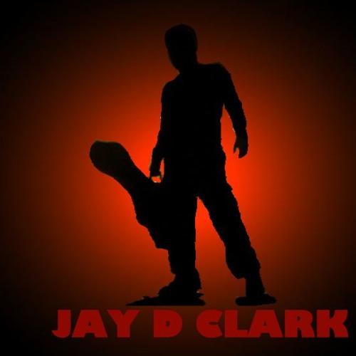 JayDClark's avatar