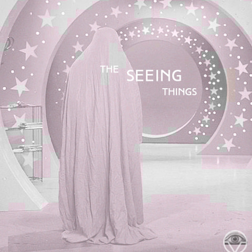 The Seeing Things's avatar