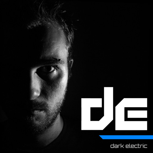 Dark Electric's avatar